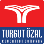 TURGUT OZAL HIGH SCHOOL