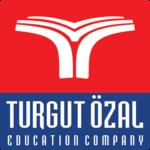 TURGUT OZAL HIGH SCHOOL