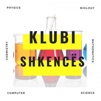 Klubi i Shkencës