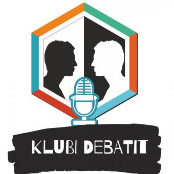 Klubi i Debatit
