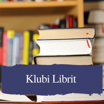 Klubi i Librit