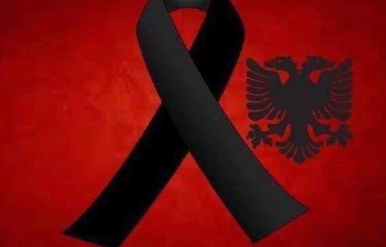 """Kolegji """"Turgut Ozal"""" Tiranë solidarizohet me të gjithë të prekurit nga tërmeti dhe ju shpreh ngushëllime të thella familjarëve të viktimave. Shpresojmë që kjo fatkeqësi të mos zgjerohet më tej!"""