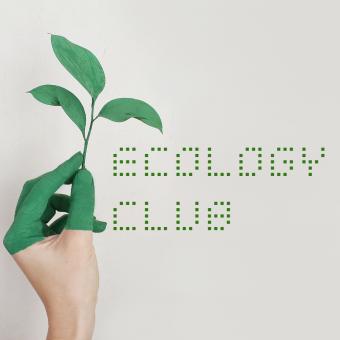 Klubi i Ekologjisë