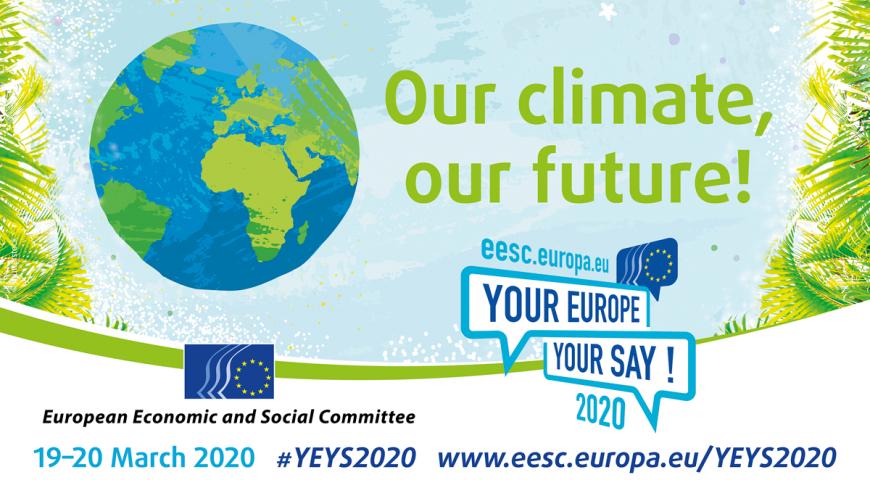 Komiteti Ekonomik dhe Social Europian